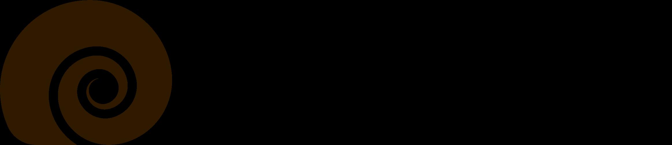 ambra minerals